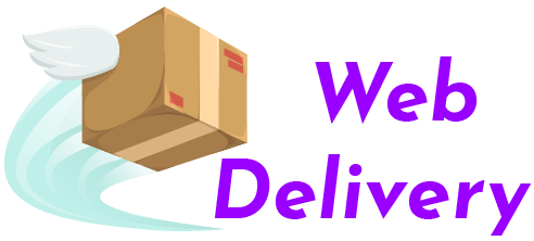 Web Delivery
